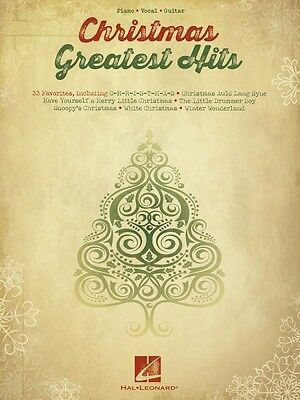 A Pentatonix Christmas Sheet Music Piano Vocal Guitar SongBook NEW 000236226