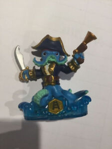 Skylanders Swap-Force