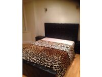 One double/Kingsize room to let IG5
