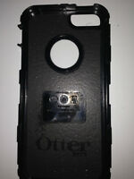 Otterbox inside case new for iPhone 5 s