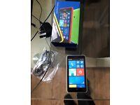 Nokia lumia 625 unlocked 8gb