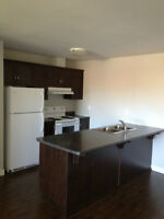 Renovated Two and Three Bedrooms Apartments- Lower Sackville