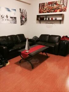 SUBLET - Share with other female students - Utilities Included