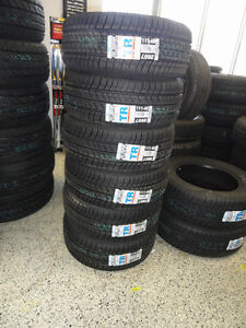 Tire Installation services same day no appointment needed!