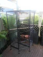 Good Quality Bird Cage Armidale 2350 Armidale City Preview