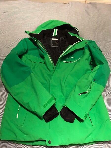 Dare2b Intend Ski Jacket XL