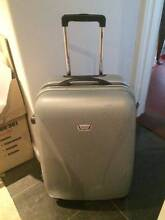 Quality ANTLER Suit Case Luggage R$299.00 Dalkeith Nedlands Area Preview
