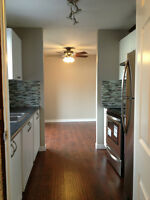 Why Rent When You Can Own!? $717/mo