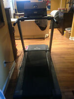 ** Treadmill For Sale ** $350.00 OBO