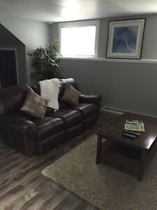 Nightly/Weekly or Short Term Fully Furnished Apt.