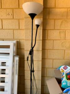 Ikea Lamp - needs bulb