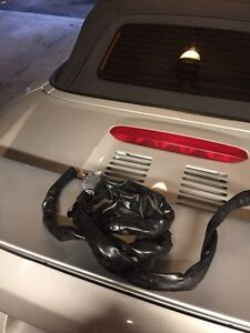 Mazda RX8 GReddy emanage ultimate PnP harness Kitchener / Waterloo Kitchener Area image 3