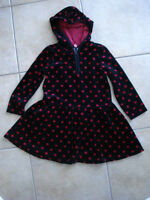 GYMBOREE Girls Size 5 Dress
