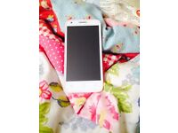 PIXI ALCATEL ONE TOUCH phone