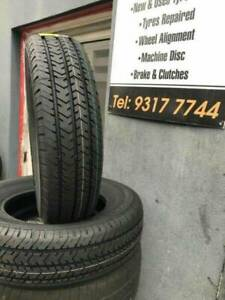215/75R16C 113Q AUSTONE Brand New LIGHT TRUCK Tyre 215/75/16 ON SALE