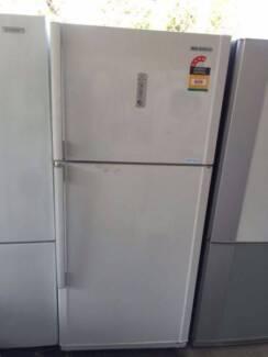 Modern great working 423 liter good size sumsung nice fridge , ca