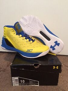 Under Armour SC 2 brand new $130 obo