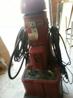lift truck battery charger(forklift) and welding machine