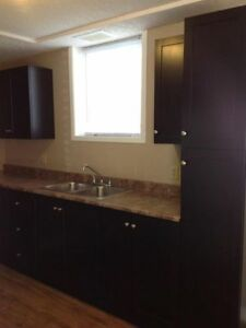 2Bdrm for rent in Midland