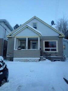 RENT TO OWN Opportunity!!!