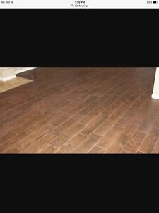 *****QUALITY AND AFFORDABLE TILING**** Windsor Region Ontario image 5