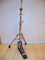 DW 5000 HiHat Stand