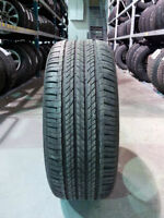 """Grand Promotion! 19"""" Used Tires! Pneus Usages 19""""!"""