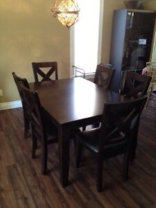 leons buy and sell furniture in kitchener waterloo kijiji classifieds