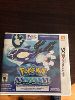 5 pokemon games for sale
