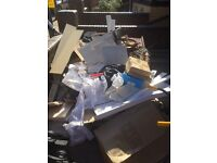 Rubbish clearance cheaper than a skip cover all bham and sarounding ereas