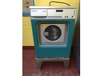 Electrolux W355H Commercial Washing Machine