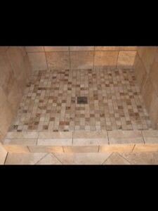 *****QUALITY AND AFFORDABLE TILING**** Windsor Region Ontario image 9