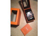 Brand New Boss Orange Watch