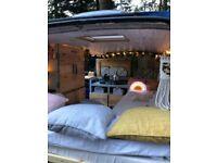 Toyota, Hiace low miles 111k! SWB Campervan/Motorhome/Van renovation for sale
