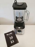Breville mélangeur / blender Hemisphere Mini