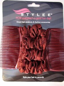 Stylee Hair Accessory London Ontario image 2