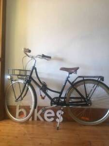 Womens Lekker Bike (cruiser)