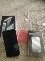 4s in great condition