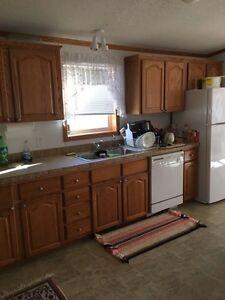 House and lot in Edberg Edmonton Edmonton Area image 5
