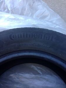 tires for a 2009 Corolla p195/65/R15