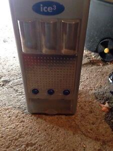 Mini vending machine for pop or beer  Kawartha Lakes Peterborough Area image 2