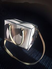 River island woman's bag
