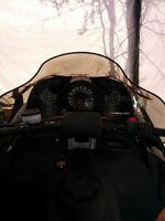 2003 F5 Firecat