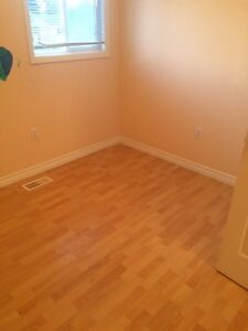 Small bedroom available for storage 40$ weekly.  Kingston Kingston Area image 5