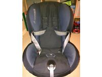 Maxi cosi priori carseat