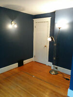 Room for Rent in Student House (Take over lease or sublet)