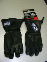 Speed & Strength - Urge Overkill Gloves - NEW at RE-GEAR