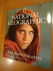 National Geographic - The Photographs West Island Greater Montréal image 1