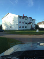 Beautiful Summerside, 1 & 2 Bdrm units Available
