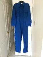Coveralls For Sale #7